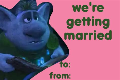 Disney Valentine Memes - disney valentine memes 28 images disney valentine