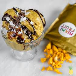 Simple Sweet Earth Conscious 2 by Vegan Eggfruit Refined Sugar Free