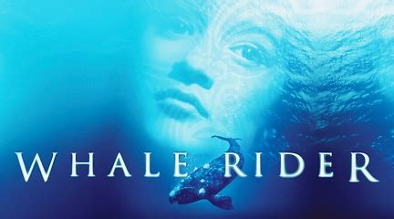 themes in the film whale rider home my literature lesson