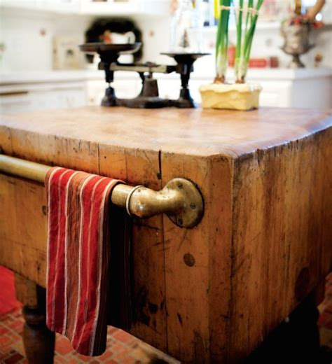 Remodel Kitchen Cabinets Repurposed Reclaimed Nontraditional Kitchen Island