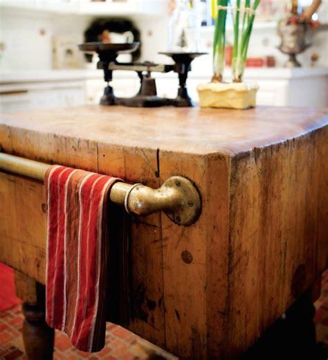 Kitchen Island Diy Ideas Repurposed Reclaimed Nontraditional Kitchen Island