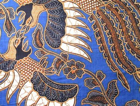 Kain Batik 80 30 best batik images on batik pattern designs and fashion models