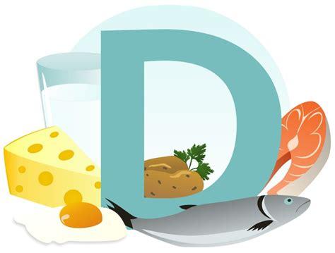 vit d alimenti la vitamina d muscoli info
