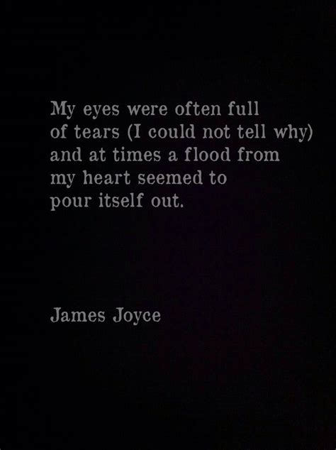 joyce quotes joyce quotes quotesgram