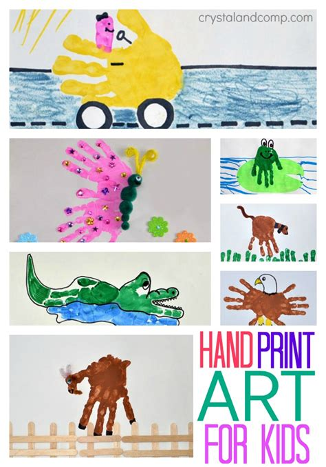 printable art activities for toddlers letter of the week crafts