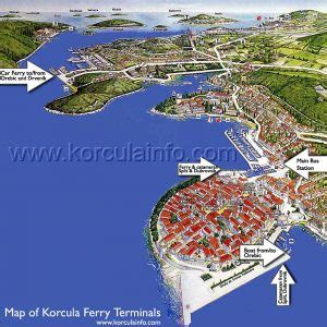 catamaran ferry tickets catamaran ferry tickets in korcula korculainfo
