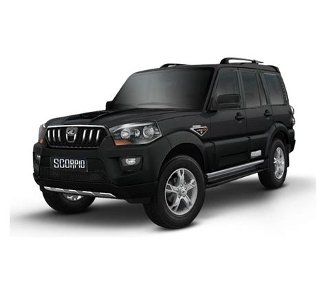 mmfsl mahindra customer login new mahindra scorpio s4 4wd price india specs and reviews