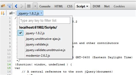 jquery validation pattern not working jquery mvc 4 client side validation not working stack