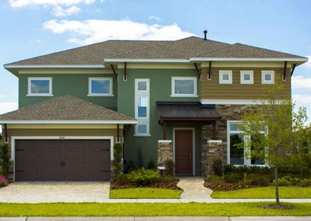 lasting house siding concrete siding is the best and lasting siding for