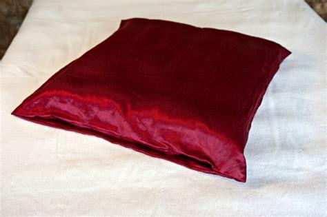Pillows For Meditation by Meditation Pillow Shepherd S