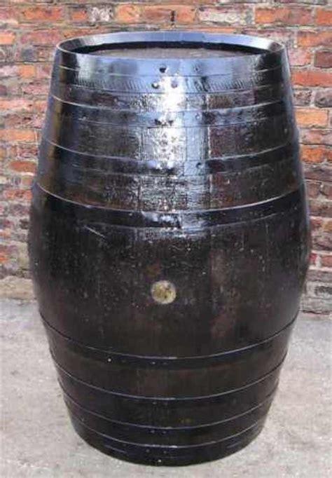 100 gallon barrel barrel garden tables 100 gallon size