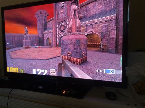 quake iii arena cell shading download linux quake 3 arena complete download deadmetr