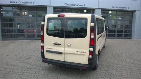 Zafira Lackieren Kosten by Das Taxi Fahrgastbef 246 Rderung Auf H 246 Chstem Niveau Opel