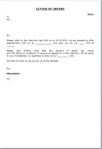 Offer Letter Mortgage 2015 Offer Letter Format Free Printable Documents