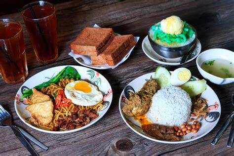 Murah Meriah Cangkir Teh Dan Kopi Set Ayam Jago eatjkt2015 ngopi enak dan murah ala bangi kopitiam