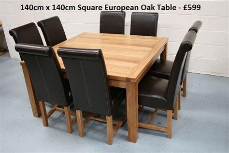 square dining table for 8 square dining table for 8 home decor interior exterior