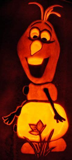 printable olaf pumpkin lorax truffula tree stencil outline for pumpkin carving