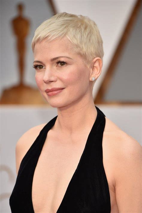 Short Pixie Haircuts 2017   Short and Cuts Hairstyles