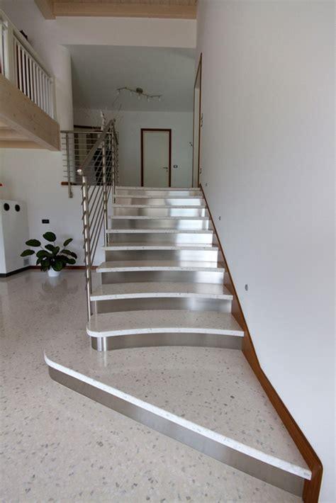 pavimenti stile moderno pavimenti alla veneziana moderni per ambientazioni di design