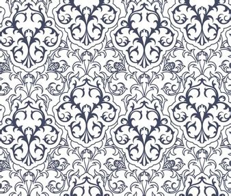 damask pattern jpg damask vectors photos and psd files free download