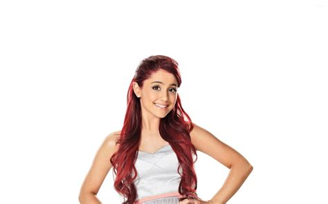 Wallpapers For Bedroom Walls ariana grande wallpapers collection for free download