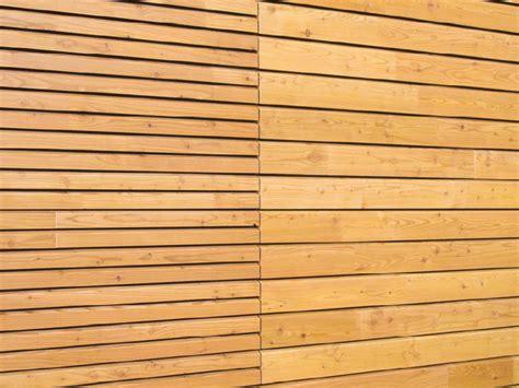 rivestimenti in legno per esterni pannello in legno per facciate openlam 174 simonin