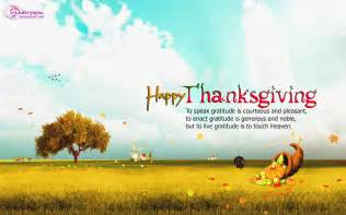 Happy Thanksgiving Greetings Quotes Thanksgiving Quotes For Kids Images Amp Pictures Becuo