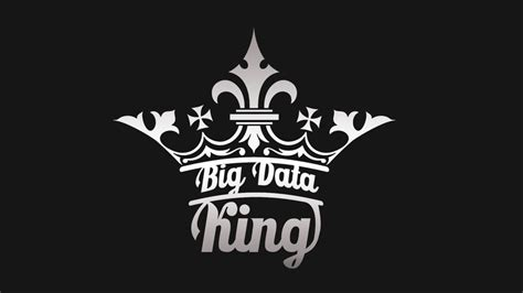 logo king and image gallery king logo design