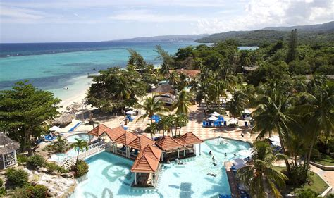 relaxing at the jewel dunns river beach resort spa jewel dunn s river beach resort and spa jamaica reviews