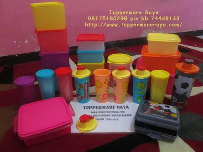 Tupperware Infused2 Go 1pcs Hijau tupperware raya januari 2014