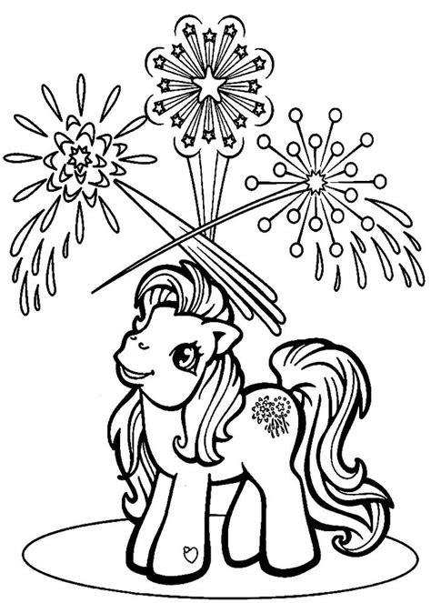 Coloring Pages For 8 9 10 Year Old Girls To Download And Coloring Pages 10 Year Olds