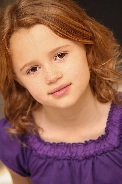 kid actresses with red hair 31 best maggie elizabeth jones images on pinterest