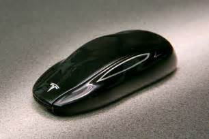 need a new car key made these are the 15 coolest car in history keyme