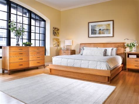 stickley bedroom furniture modern collection stickley furniture modern bedroom other metro by stickley furniture