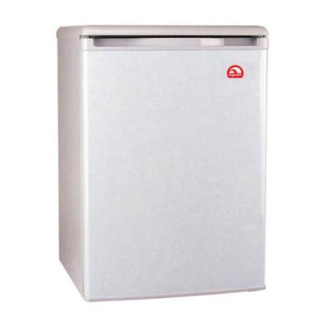 Igloo 3 2 Cu Ft 2 Door Refrigerator And Freezer by Igloo 3 2 Cu Ft Refrigerator And Freezer