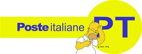 chiudere conto banco posta poste italiane chiudere il conto corrente cosa c 232 da sapere