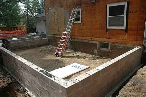 foundation 500x332