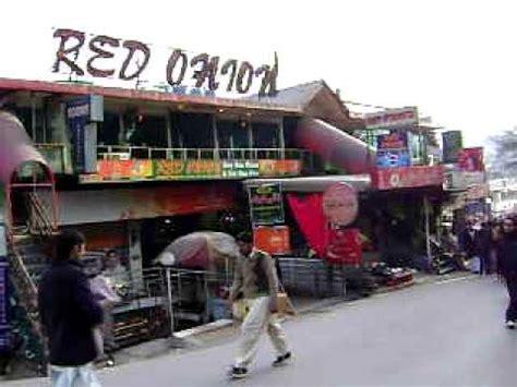 avi onion city onion city avi images usseek com