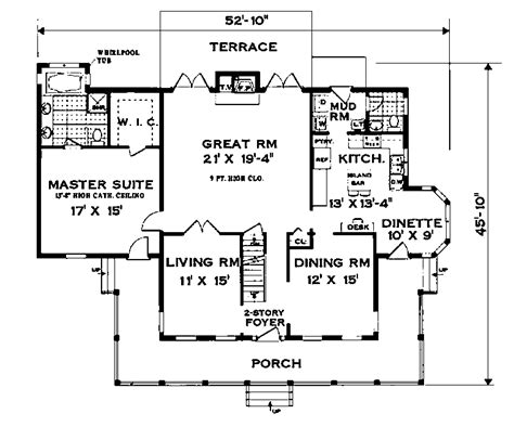 southern plantation floor plans southern plantation floor plans 21 photo home