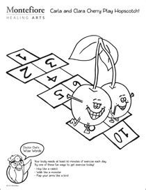 coloring pages physical education physical education printable coloring pages