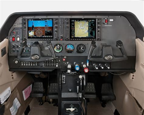 17 best images about cessna on honda lakes