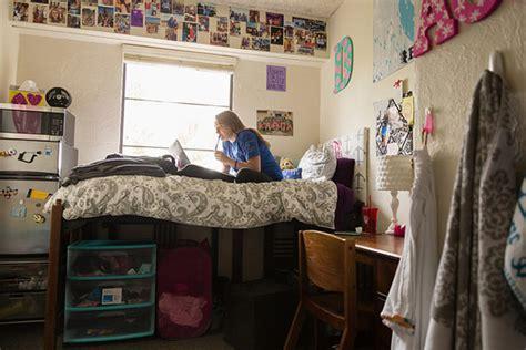 adrian college rooms peenmedia