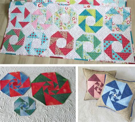pattern for english paper piecing english paper pieced quilt pattern geta s quilting studio