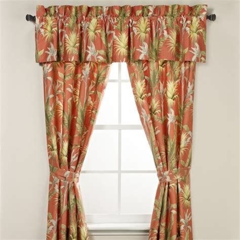 Mike Testa Plumbing by Bahama Curtains Best Bahama 28 Images Bahama Bedding