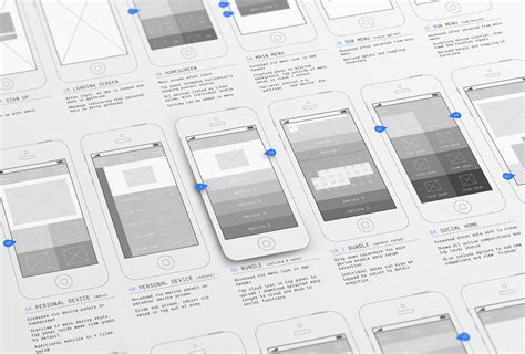 pattern design ux misused mobile ux patterns weloveuxd