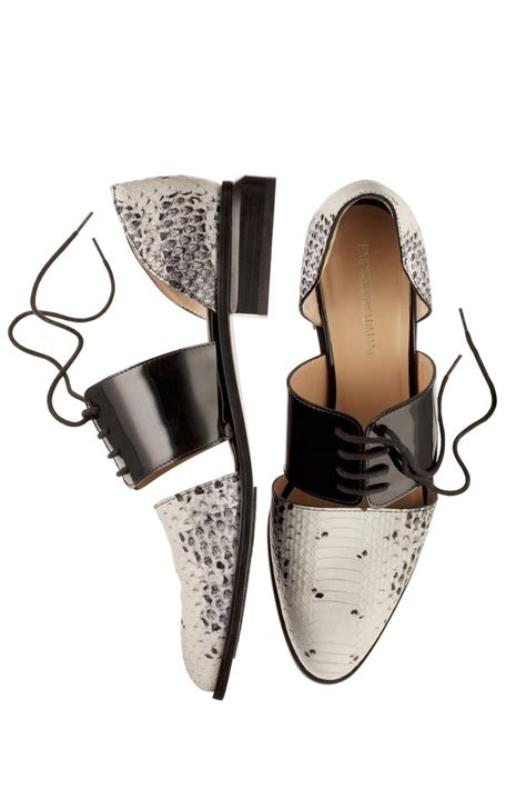 Emporio Armani Cheeky Lace H 619 emporio armani lace ups these if i had a quot quot and a quot real quot i would wear these