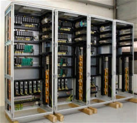 Pcs Cabinets by Tscl Projects Dunbar Systems Upgrade