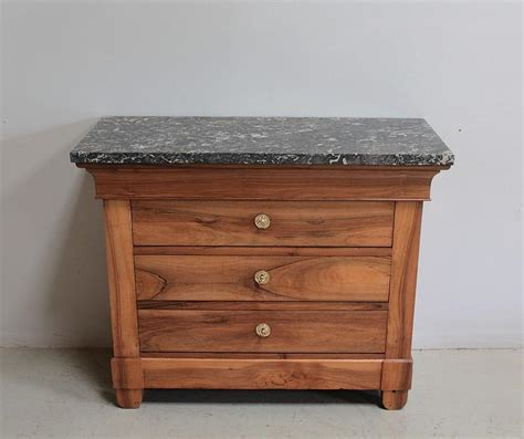 Commodes Anciennes by Commode Ancienne Antiquites En