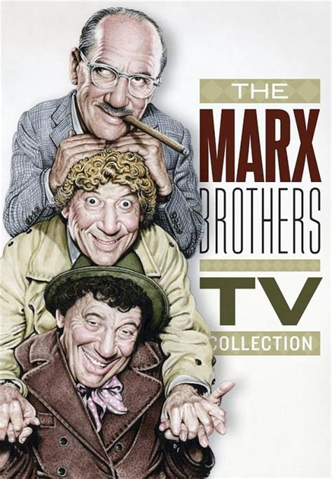 the marx brothers happy confidential books chico harpo groucho gummo zeppo the marx brothers