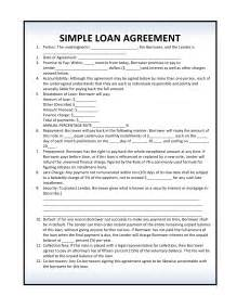 Art Loan Agreement Template art loan agreement sample art loan agreement template art